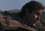 Сцена из фильма Зловещие мертвецы 3: Армия тьмы  / Army of Darkness (1992) Зловещие мертвецы 3 сцена 1