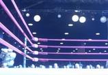 Кадр изо фильма возвышенный торрент 002071 мужчина 0