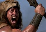 Сцена изо фильма Мелькарт / Hercules (2014)