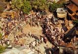 Кадр изо фильма 007: Казино Рояль торрент 027721 сцена 0