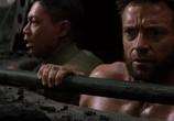 Кадр изо фильма Росомаха: Бессмертный торрент 038537 работник 0