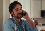 Кадр изо фильма Американский пирог: Все во сборе торрент 02229 план 0
