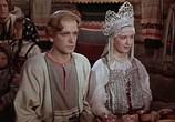Скриншот фильма Каменный цветок (1946) Каменный цветок сцена 3
