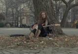 Кадр изо фильма Гитара торрент 0282 план 0