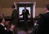 Кадр с фильма Общество мертвых поэтов