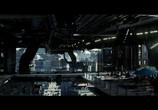 Кадр с фильма Вспомнить всё торрент 001760 ухажер 0