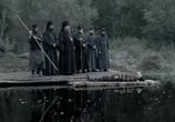 Кадр с фильма Монах равным образом сатана торрент 027309 план 0