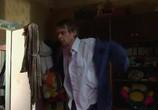 Кадр изо фильма Ментовские войны торрент 017981 ухажер 0