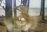 Кадр изо фильма Выше радуги торрент 09673 план 0