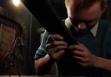 Кадр с фильма Приключения Тинтина: Тайна Единорога торрент 012075 мужчина 0