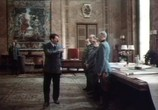 Сцена из фильма Сталинград (1989)