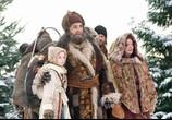 Сцена с фильма Золотой компас / The Golden Compass (2007) Золотой компас