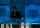 Кадр изо фильма Доктор Кто торрент 034373 эпизод 0