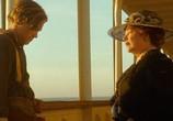 Кадр с фильма Титаник торрент 05015 эпизод 0