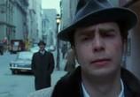 Кадр изо фильма Признания опасного человека торрент 07295 мужчина 0