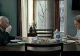 Кадр изо фильма Елена. торрент 094376 любовник 0