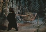 Сцена с фильма Двенадцать месяцев (1972) Двенадцать месяцев сценическая площадка 02