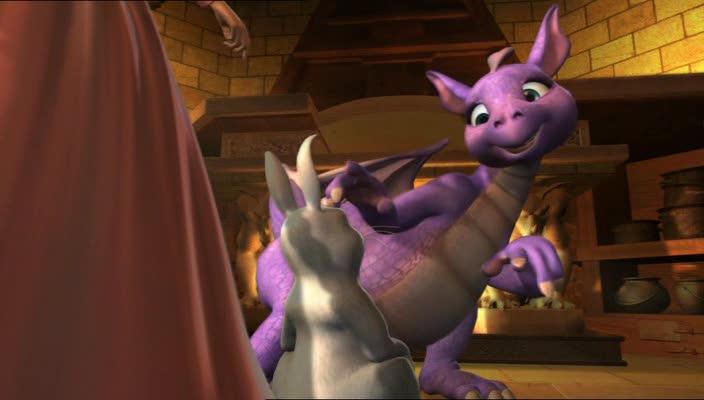 барби и дракон скачать через торрент