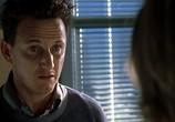 Сцена из фильма Я – Сэм / I Am Sam (2001) Я - Сэм сцена 6