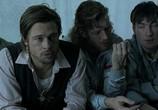 Кадр с фильма Большой Куш торрент 007236 мужчина 0