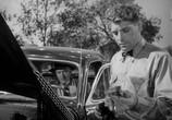 Сцена из фильма Убийцы / The Killers (1946)