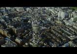 Кадр с фильма «V» как видим Вендетта торрент 05870 план 0