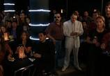 Кадр изо фильма Отчаянный торрент 023143 мужчина 0