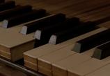 Сцена из фильма Пианино / The Piano (1993)