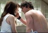 Сцена из фильма Незваные / The Uninvited (2009) Незваные