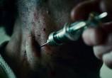 Кадр с фильма Человек-волк торрент 088722 сцена 0