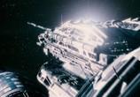 Кадр с фильма Пандорум торрент 03967 ухажер 0