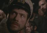 Кадр с фильма Подводная ладья