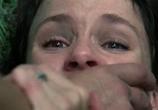 Кадр изо фильма Ходячие мертвецы торрент 05561 эпизод 0