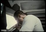 Кадр с фильма Аполоша 08 торрент 03588 работник 0