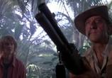 Кадр с фильма Парк Юрского периода торрент 03752 сцена 0