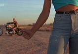 Кадр с фильма Харлей Дэвидсон равно Ковбой Марльборо торрент 03295 план 0
