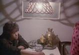 Кадр изо фильма Игла торрент 042145 мужчина 0