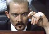 Сцена изо фильма Двойной змей / Double Dragon (1994) Двойной ящерица картина 0