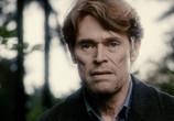 Кадр изо фильма Антихрист торрент 07178 мужчина 0