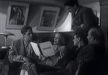 Сцена изо фильма Весна (1947) Весна театр 0