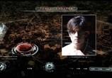 Кадр с фильма Теккен торрент 05160 люди 0