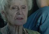 Кадр изо фильма Титаник торрент 05015 люди 0