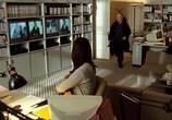 Кадр изо фильма Королева торрент 015914 план 0