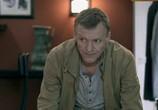 Сцена с фильма Агент (2013) Агент явление 0