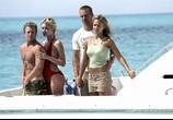 Сцена из фильма Добро пожаловать в Рай! / Into the Blue (2005) Добро пожаловать в Рай!