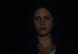 Кадр изо фильма Молода равным образом прекрасна