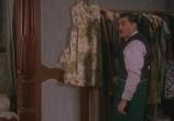 Кадр изо фильма Шоколад торрент 02889 эпизод 0