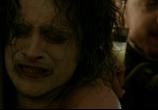 Кадр изо фильма победитель Франкенштейн