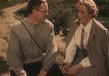 Сцена с фильма Педагогическая поэма (1955) Педагогическая поэма сценка 0