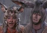 Сцена с фильма Мама (1976) Мама театр 0